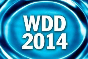 WDD Día Mundial de la Diabetes