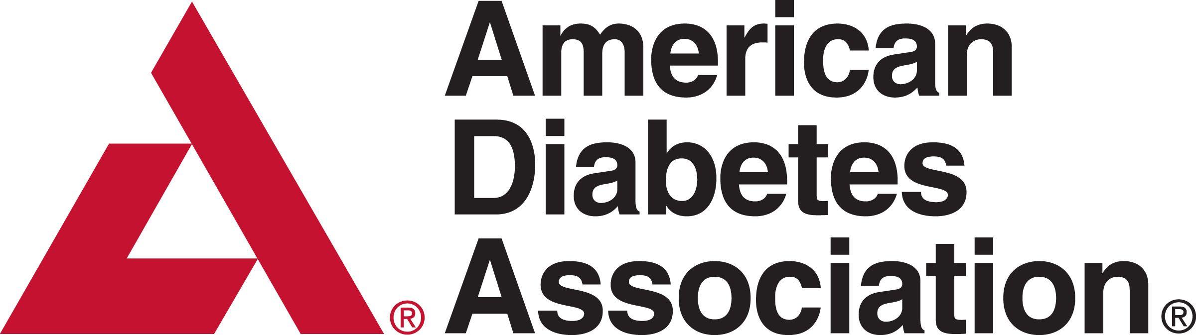 American Diabetes Association Kansas City Gala