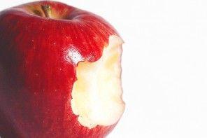 """""""Adán y Eva"""", un programa de Cuatro. ¿Podría participar una persona con diabetes? (Imagen: Intruso4 para FreeImages)"""