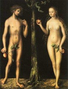 """¿Qué pasaría si una persona con diabetes se presenta al concurso """"Adán y Eva""""?"""