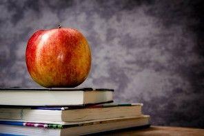 educación y diabetes; dos conceptos inseparables