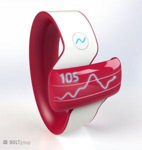 ¿La tecnología implica automáticamente una mejora de nuestra diabetes?