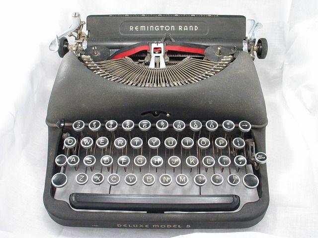 Una vieja máquina de escribir sería la analogía con la medición por tiras reactivas de glucosa capilar
