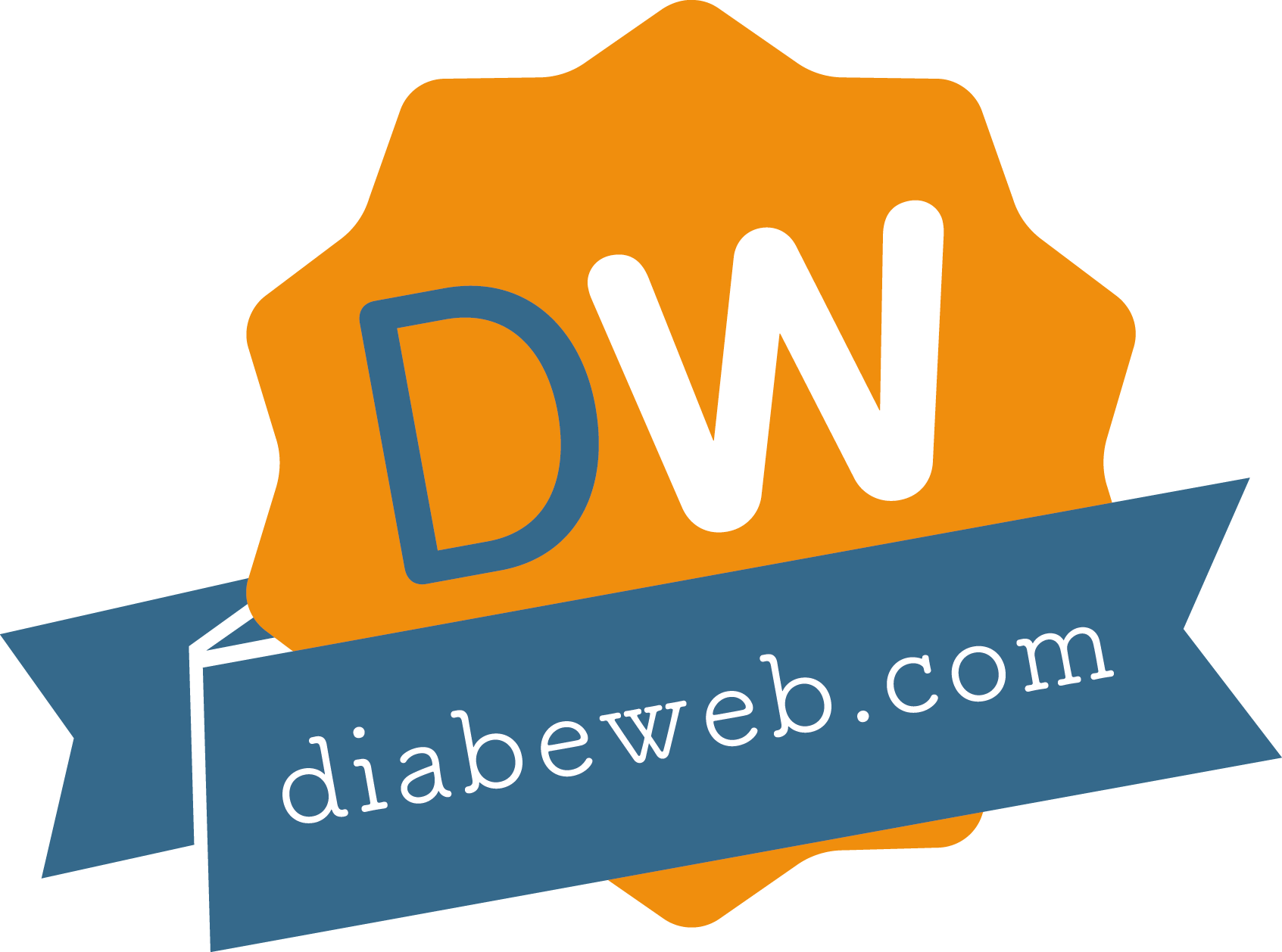 Web recomendada por RedGDPS en Diabeweb