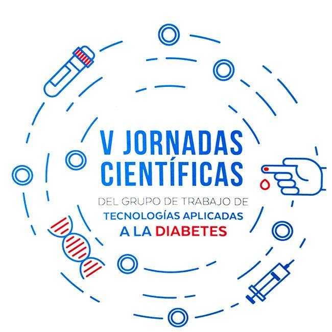 Jornadas Científicas de tecnologías de la SED