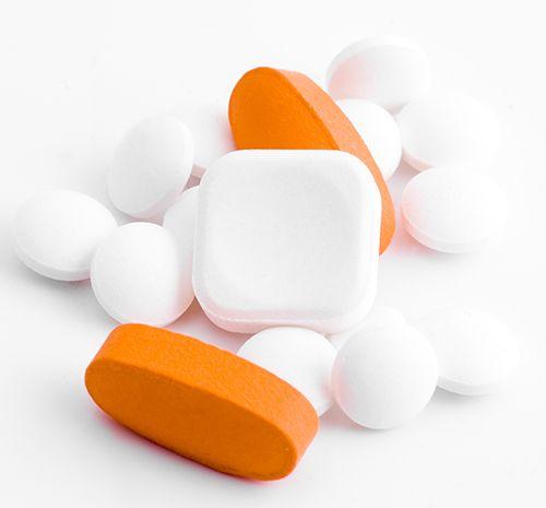 Los 10 medicamentos para diabetes más vendidos