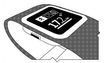 microsoft-smartwatch-patent