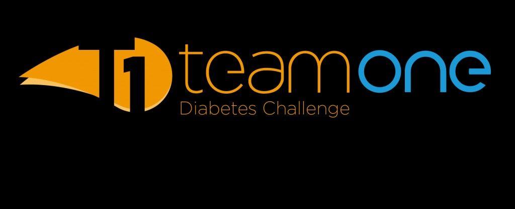 Team One: deporte y diabetes