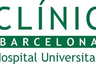 educación en diabetes hospital clinic