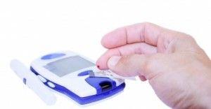 Nuevas perspectivas en medición de glucosa