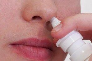 Glucagón inhalado Locemia