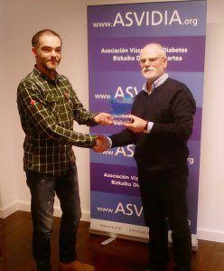 Premio de la SED al tuitero con contenido de mayor valor