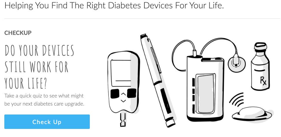 DiabetesWise