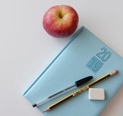 nuevo curso, nuevas esperanzas en diabetes