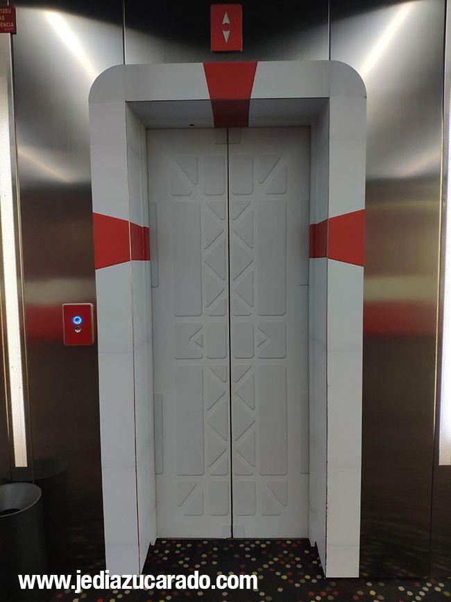 ATTD: una puerta al futuro