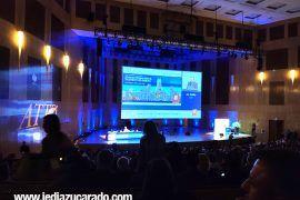 ATTD 2020 Madrid
